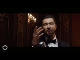 Dенис Клявер - Королева (Lyric Video) - YouTube