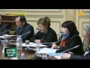 «Бірлігіміз жарасқан 20 жыл» Ассамбле