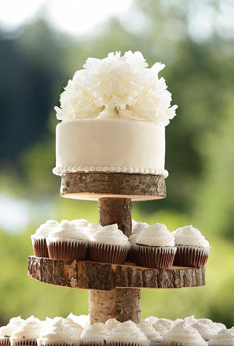 36 одноуровневых свадебных тортов. Найти торт на свадьбу. Найти ведущего на свадьбу: +7(937)-727-25-75  и  +7(937)-555-20-20