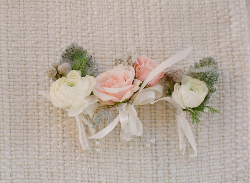 COd SNJi1Co - Зимняя свадьба Адама и Эмили
