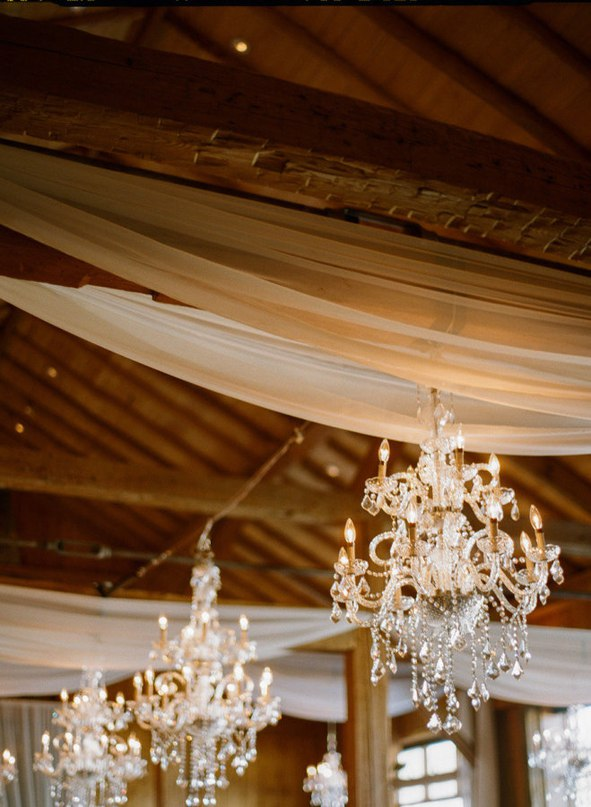 P r lnae2fU - Зимняя свадьба Адама и Эмили