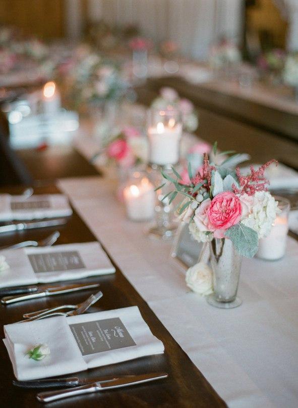 cL0ezfpe RQ - Зимняя свадьба Адама и Эмили