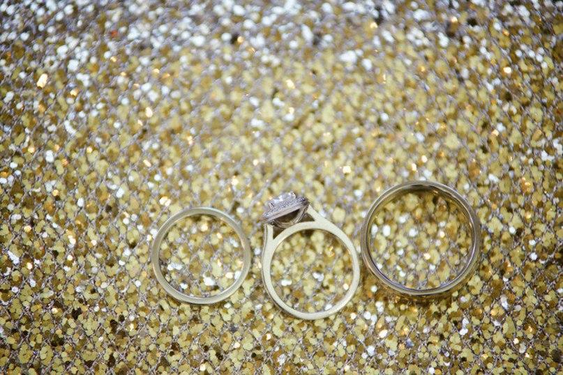 bKjNhG9uh30 - Зимняя свадьба Адама и Эмили