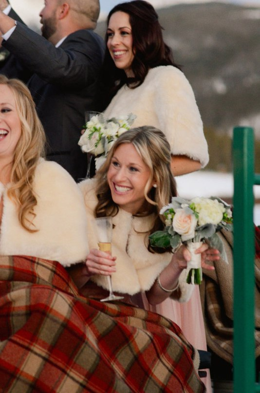 dPOt5KyyyY - Зимняя свадьба Адама и Эмили