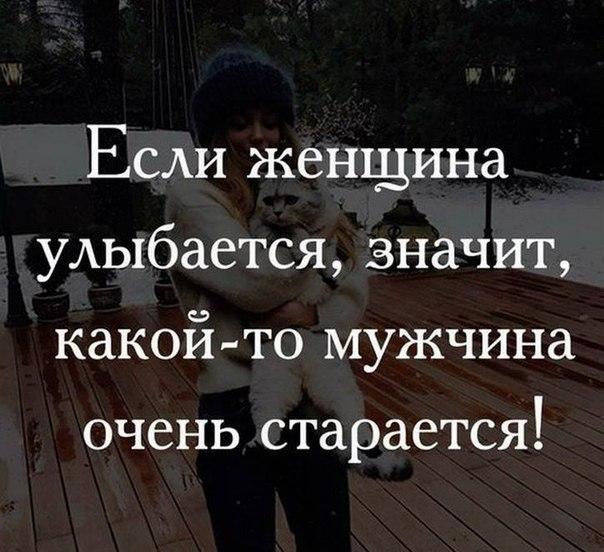 http://cs628219.vk.me/v628219277/36b45/iBH8tHZSLdc.jpg