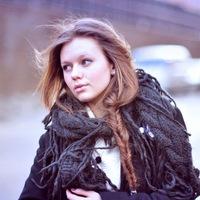 Анна Успенская