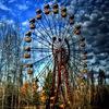 Экскурсии в Чернобыль, Припять из Беларуси!
