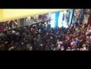 Black Friday 2015 walmart, Best buy, target  crazy insane wild