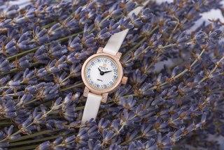 Ника - ювелирные часы   ВКонтакте b9818e96f2d