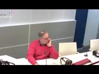 Михаил Хазин - Крах РУБЛЯ. Обвал Экономики. Чем всё закончится для России и Пути.2016