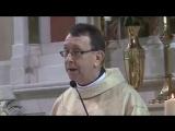 Аллилуйя Леонарда Коэна в исполнении священника Рэя Келли Original Big surprise Wedding