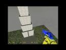 СУПЕР JUMP CSS v34 от YouLol BART