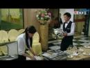 [AS-akura] Dandelion Love  Любовь одуванчика (2040)