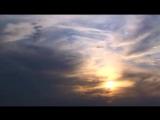 6. Saltillo - A Necessary End - Timelapse Test (Arizona)