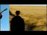Во все тяжкие (Breaking Bad) - Песня про Хайзенберга (Синий на Черном) LostFilm subs