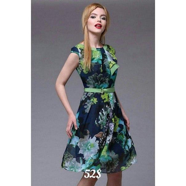 Магазин Люция Женской Одежды