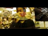 Scoop, Alter Ego  Repetition feat. Deemas J, SMK, Mobb Ryder, Tony Flamez - VIDEO