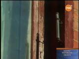staroetv.su / 24 (РЕН-ТВ, 22.10.2006)