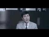 Yaxyobek Muminov - Dildor gozal Яхёбек Муминов - Дилдор гузал