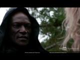 Сонная лощина 3 сезон 13 серия Промо Dark Mirror (HD)