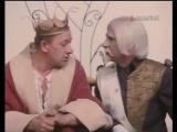 Патриарх Кирилл и Путин. Правду, прямо в глаза.