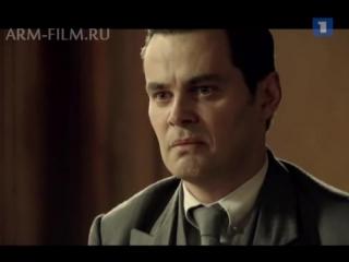 Angin Zarde - Episode 52