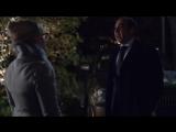 Форс-Мажоры / Suits 5 сезон 12 серия 720p - ColdFilm