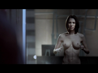Christy Carlson Romano - Mirrors 2