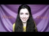Галай Татьяна - А он вернётся (new mix)