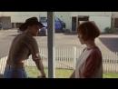 """""""Огненный Ринг""""(""""Cowboy Up"""")(2000)"""