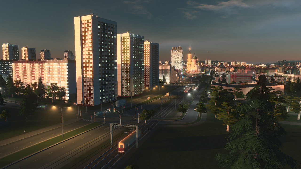 cities skylines netinfo missing