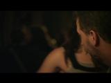 Как быть мужиком (2013) Онлайн фильмы vk.com/vide_video