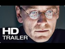 STEVE JOBS Trailer German Deutsch (2015)
