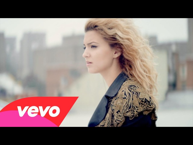 Tori Kelly - Dear No One (Official Music Video)