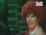 Penny McLean - Lady Bump (1975)