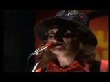 Slade - Goodbye to Jane (Gudbuy T'Jane) 1972