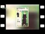 Модные истории с Оксаной Новицкой Mary Quant Мэри Куант