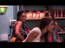 Violetta - Momento musical: Helena y las chicas cantan ¨Veo veo¨