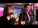 Violetta Momento Musical - College 11 en Restó Band