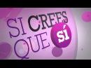 Violetta: Video musical Veo Veo