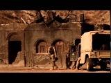 Святилище Красных Песков - ужасы - боевик - триллер - русский фильм смотреть онлай...