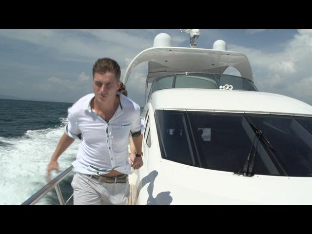 Анонс 2 серия 4 сезона Холостяк
