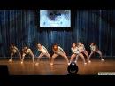 Коллектив Art Dance . Танец Ladies Move