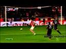 Oliver Giroud| Arsenal Vine