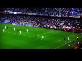 Gareth Bale mi Sabri Sarıoğlu mu?