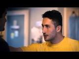 Sabri Turkcell Reklamı HD - SABRİ GOL