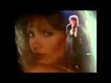 Beau Coup - Sweet Rachel (1987)