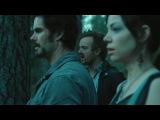 Последний дом слева (2009) - Трейлер