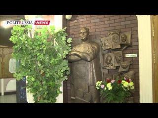 3 декабря Россия прощается с Эльдаром Рязановым