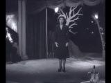 EDITH PIAF - LA VIE EN ROSE - 1948